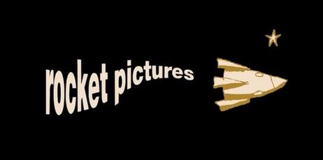 Rocket Pictures 2006