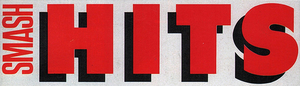 Smashhits1982