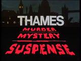 Thames1980s-night-murder
