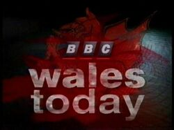 Wales Today (1995-1999)