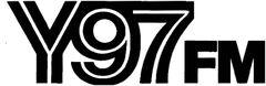 Wyny-y97