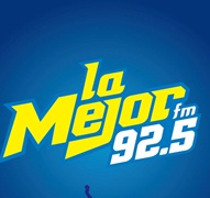 XHSRO LAMEJORFM 925