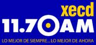 Xecd1170