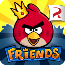Angry-birds-friends-4200-l-280x280