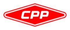 CPP 1990 (Logo)