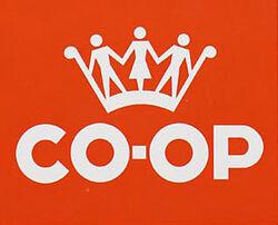 Coop 1964