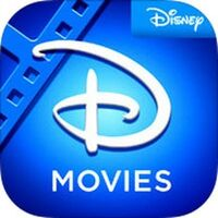 Disney Movies Anywhere 2