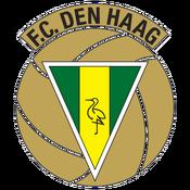 FC Den Haag logo
