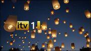 ITV1Lanterns2010