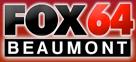 KUIL fox logo