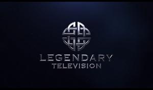 LegendaryTV