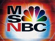 MSNBC logo 1996 (1)