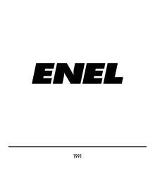 Marchio-enel-04