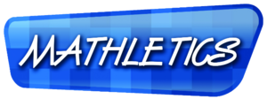 Mathletics old logo