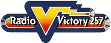 RADIO VICTORY (1975)