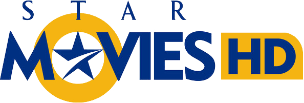 File:Star Movies HD Asia.png