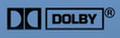 Vlcsnap-2013-12-11-04h18m17s177
