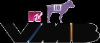 Vmb2010