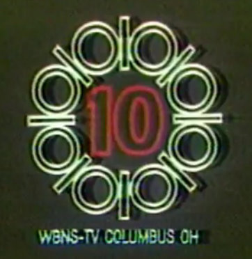 File:WBNS 1975.jpg