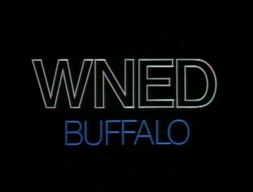 WNED1975-1983