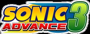 500px-SonicAdvance3
