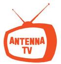 File:Antenna TV 2011.png