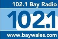 Bay Radio 2011
