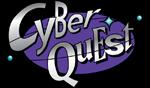 Cyber-quest-logo