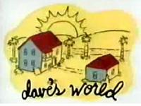 Daves-world-logo