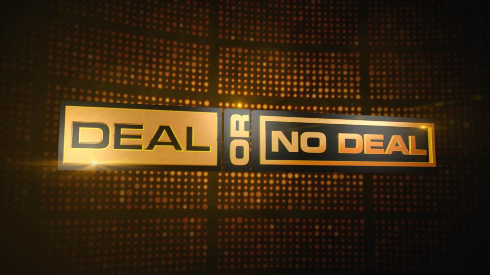 Deal Or No Deal Deutschland