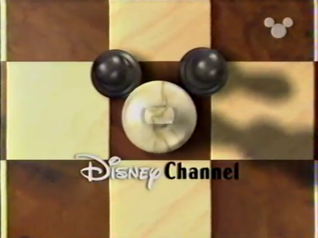 File:DisneyChess1999.png