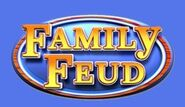 Family-feud-2010
