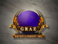 Graz Entertainment (1994)
