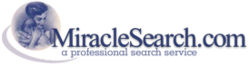 MiracleSearch Website