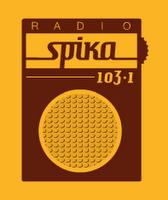 Spika1