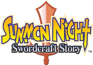 Summon night swordcraft story