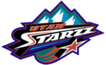 File:Utah Starzz.png