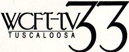 File:Wcft 1992.png