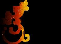 Adobe Creative Suite 3 logo