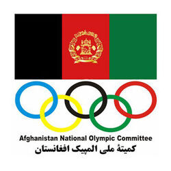 Afghanistan-National-Olympic-Committee 34150016944