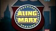 Aling mary bubble gang segment