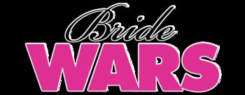 Bride-wars-movie-logo