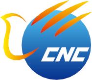 File:CNC logo.png