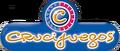 Crucijuegos logo