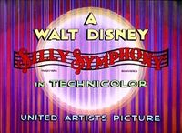 Disney-Sillysymphonyend33
