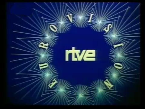 File:Eurovision RTVE 1976.jpg