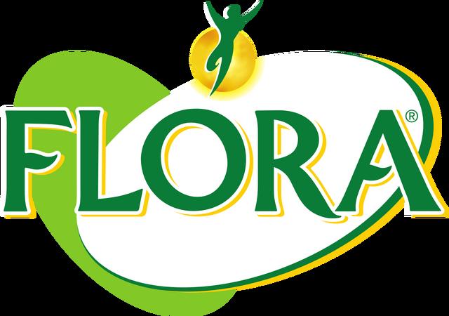 File:Flora Australia old.png