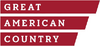 Great American Country logo 2013