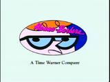 Hanna-Barbera (Dexter's Laboratory 1998)