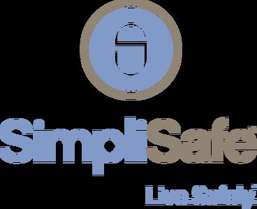 Logo - vertical tag - high res